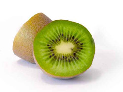 Kiwi berceau des anges for Kiwi coltivazione